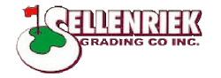 Sellenriek Grading